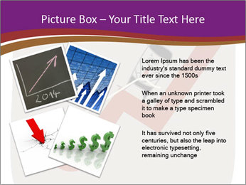 0000080684 PowerPoint Template - Slide 23