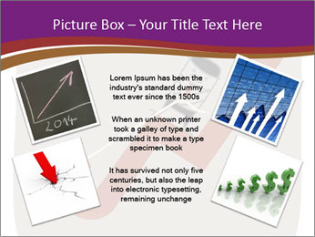 0000080684 PowerPoint Template - Slide 24