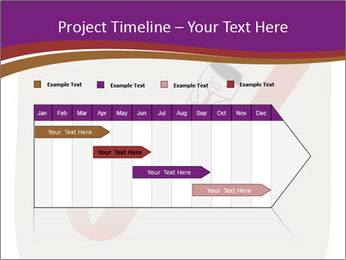 0000080684 PowerPoint Template - Slide 25