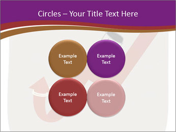 0000080684 PowerPoint Template - Slide 38