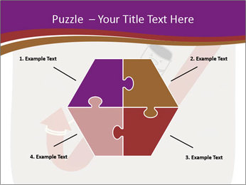 0000080684 PowerPoint Template - Slide 40