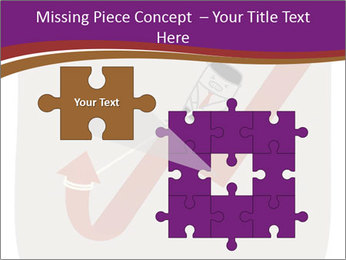 0000080684 PowerPoint Template - Slide 45