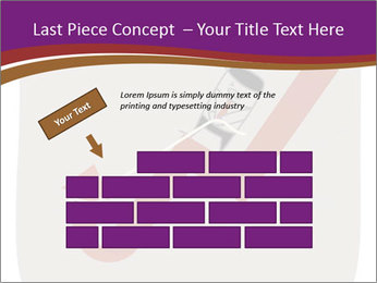 0000080684 PowerPoint Template - Slide 46