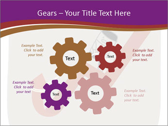 0000080684 PowerPoint Template - Slide 47