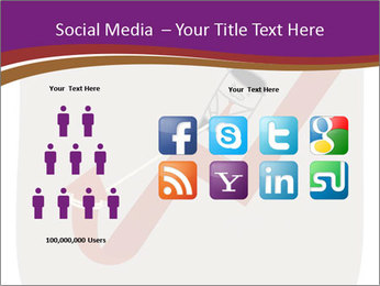 0000080684 PowerPoint Template - Slide 5