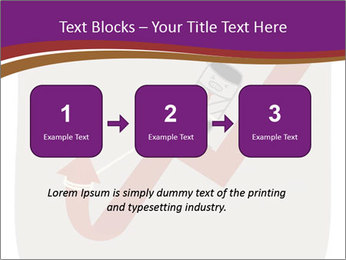 0000080684 PowerPoint Template - Slide 71