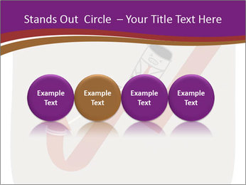 0000080684 PowerPoint Template - Slide 76