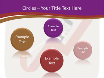 0000080684 PowerPoint Template - Slide 77