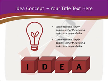 0000080684 PowerPoint Template - Slide 80