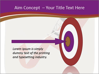 0000080684 PowerPoint Template - Slide 83