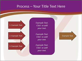 0000080684 PowerPoint Template - Slide 85