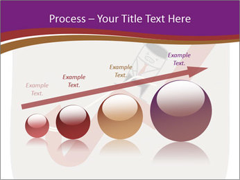 0000080684 PowerPoint Template - Slide 87