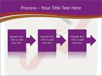 0000080684 PowerPoint Template - Slide 88