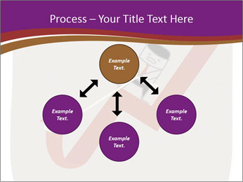 0000080684 PowerPoint Template - Slide 91