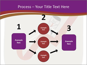 0000080684 PowerPoint Template - Slide 92