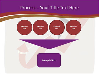 0000080684 PowerPoint Template - Slide 93