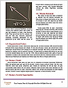 0000080684 Word Templates - Page 4