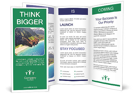 0000080685 Brochure Template