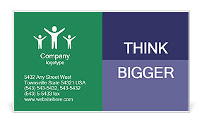 0000080685 Business Card Templates