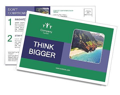 0000080685 Postcard Templates