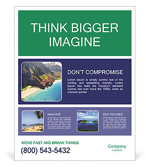 0000080685 Poster Template