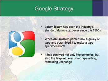 0000080685 PowerPoint Template - Slide 10