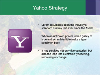 0000080685 PowerPoint Template - Slide 11