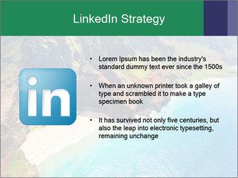0000080685 PowerPoint Template - Slide 12