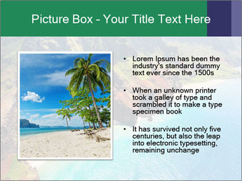 0000080685 PowerPoint Template - Slide 13