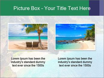 0000080685 PowerPoint Template - Slide 18