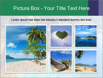 0000080685 PowerPoint Template - Slide 19