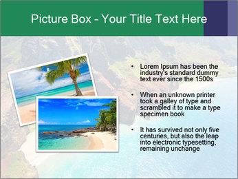 0000080685 PowerPoint Template - Slide 20