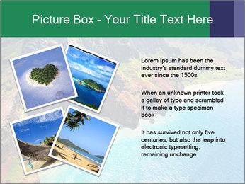 0000080685 PowerPoint Template - Slide 23