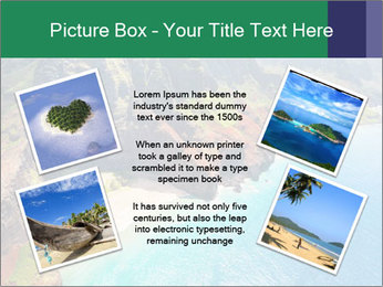 0000080685 PowerPoint Templates - Slide 24