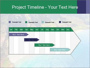 0000080685 PowerPoint Template - Slide 25
