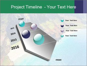 0000080685 PowerPoint Template - Slide 26
