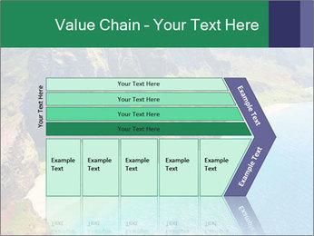 0000080685 PowerPoint Template - Slide 27