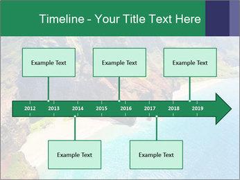 0000080685 PowerPoint Template - Slide 28