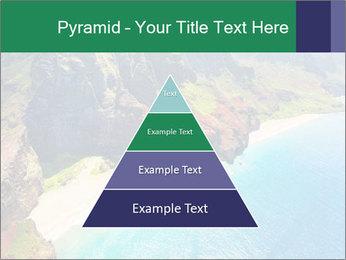 0000080685 PowerPoint Template - Slide 30