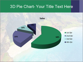 0000080685 PowerPoint Template - Slide 35