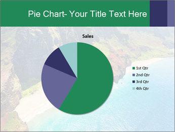 0000080685 PowerPoint Template - Slide 36