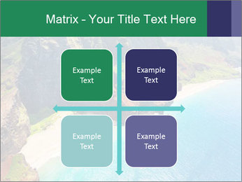 0000080685 PowerPoint Template - Slide 37