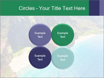0000080685 PowerPoint Template - Slide 38