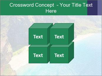 0000080685 PowerPoint Template - Slide 39