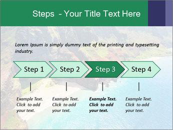 0000080685 PowerPoint Template - Slide 4