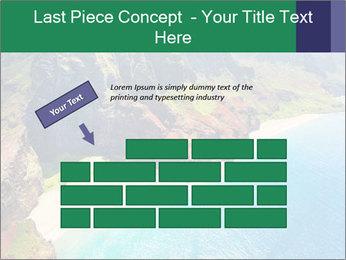 0000080685 PowerPoint Template - Slide 46