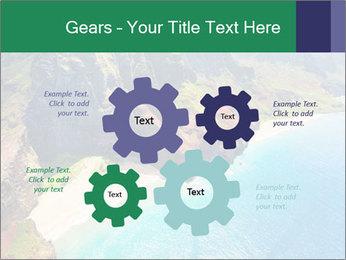 0000080685 PowerPoint Template - Slide 47
