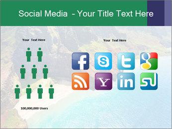 0000080685 PowerPoint Template - Slide 5