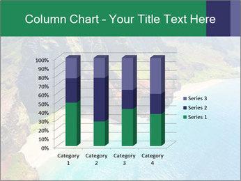 0000080685 PowerPoint Template - Slide 50