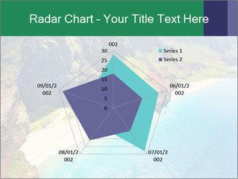0000080685 PowerPoint Template - Slide 51